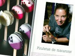 prensa_dulcypas