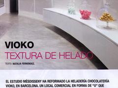 prensa_magazine_disenart