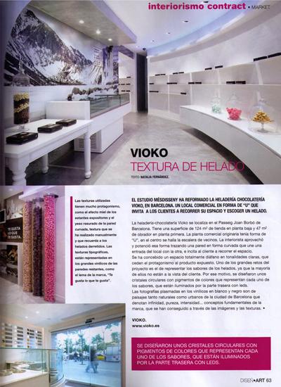 prensa_magazine_disenart_xl
